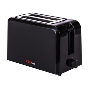 TecTro Toaster TA 171