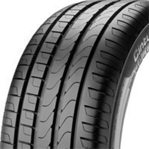 Pirelli Cinturato P7 Eco 205/55 R16 91V Sommerreifen