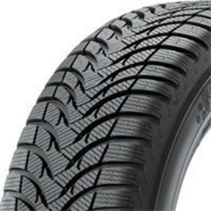 Michelin Alpin A4 175/65 R14 82T M+S Winterreifen
