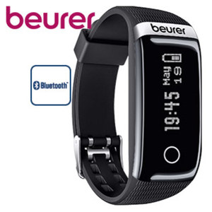 Aktivitätssensor AS 87 · Schrittzähler, Kalorienverbrauch, Schlafüberwachung · Bewegungserinnerung · Benachrichtigung über Anrufe, SMS & Messages