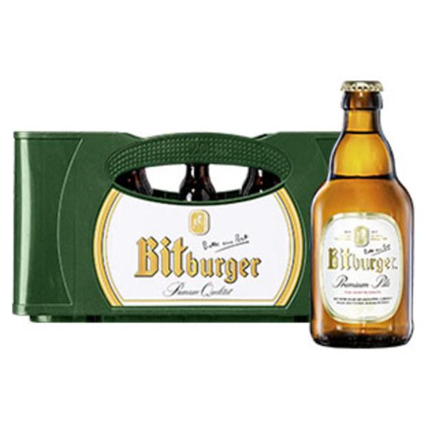 bitburger 0 0 angebot