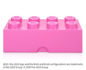 LEGO®  Aufbewahrungsbox