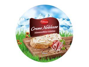 Creme Noblesse
