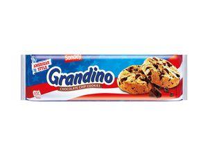 Grandino Chocolate Chip Cookies