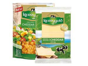 Kerrygold Käse