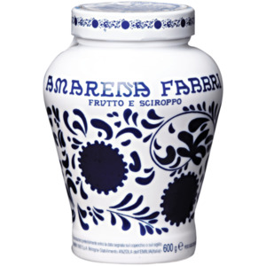Fabbri Amarenakirschen 240g