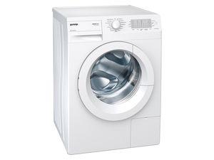 gorenje Waschmaschine WA7900