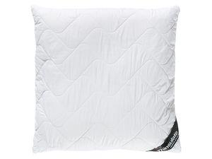 MERADISO® Thinsulate™-Kissen 80 x 80 cm