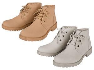 ESMARA® Damen Boots