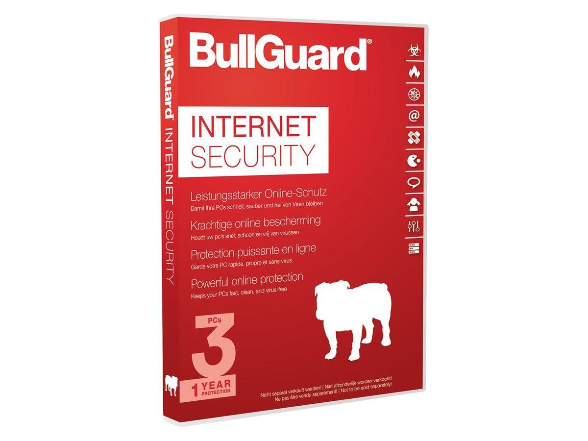 Bild 3 von Lenovo TAB3-X70L 10 Business Tablet + BullGuard Security + Surf Karte
