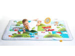 Tiny Love Spieldecke Super Mat