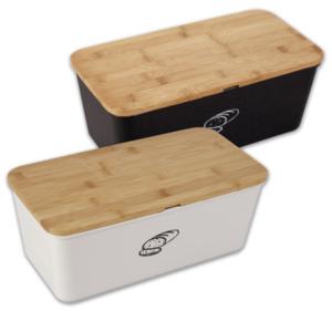KESPER Brotbox