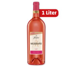 Spanien FREIXENET Vino Rosado