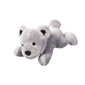 AniOne Welcome Home Spielzeug Bär