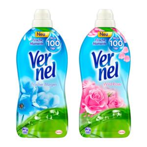 Vernel Classic