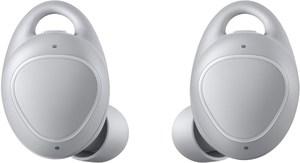 Samsung Gear IconX (2018) Bluetooth-Kopfhörer grau