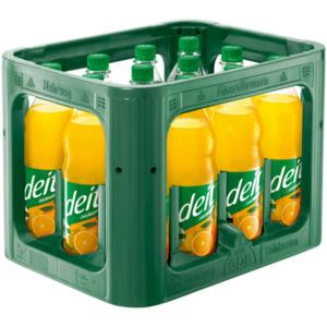 Deit Orange 12x1l