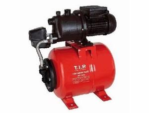 T.I.P. Hauswasserwerk HWK 50/42 ,  600 W