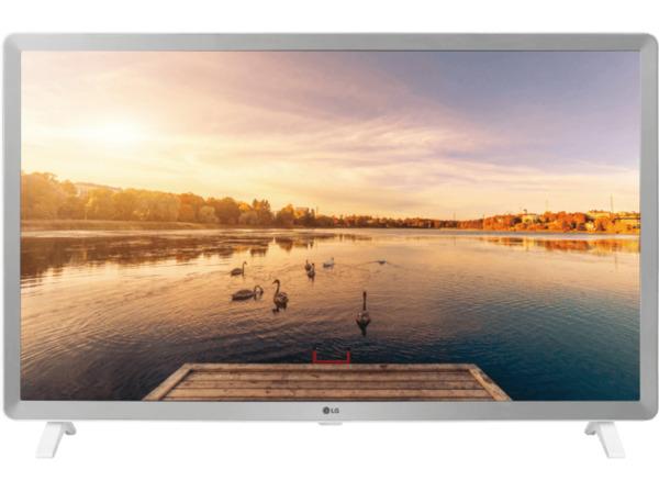 Lg 32lk6200pla 80 Cm 32 Zoll Full Hd Smart Tv Led Tv True