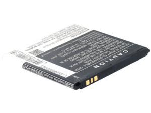 AGI 36775, Akku, passend für Archos AC45CPL