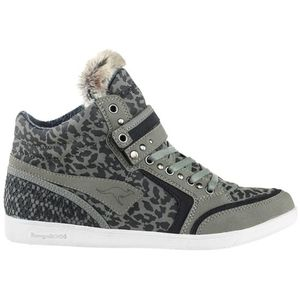 Schuh Kangaroos