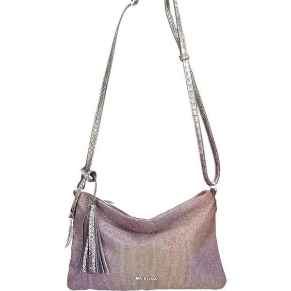 am besten authentisch neueste Kollektion Outlet-Store Handtasche Glitzer