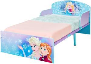 Disney Die Eiskönigin Kinderbett