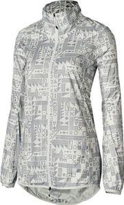 adidas SUPERNOVA TOKYO JACKET - Damen Laufjacken & -westen