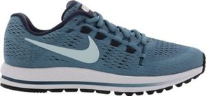 Nike AIR ZOOM VOMERO 12 - Damen Laufschuhe