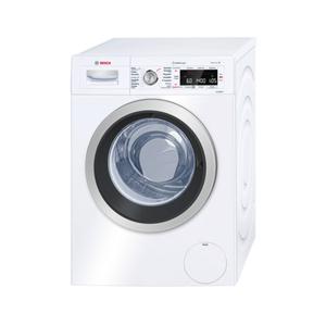 Bosch WAW28740 Weiß Waschvollautomat, A+++, 8kg, 1400U/min-