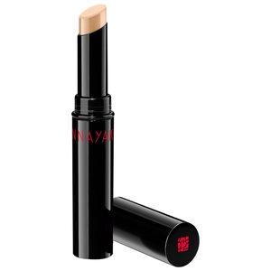 Annayake Gesichts-Make-up  Concealer 2.0 g