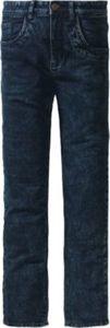 Jeans TOM Gr. 146 Jungen Kinder