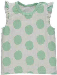 T-Shirt , Organic Cotton Gr. 104 Mädchen Kleinkinder
