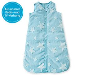 impidimpi Baby-Schlafsack