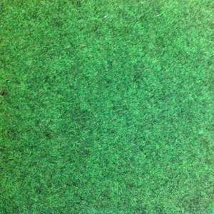 Kunstrasen - grün - 4 Meter breit