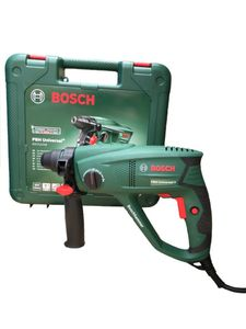Bosch PBH Universal+ 2500 SRE Bohrhammer
