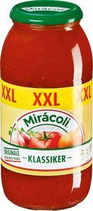 Mirácoli ® Klassiker XXL, 750g