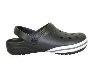 Jibbitz by Crocs - Black, Gr. 37-38 (M5W7)
