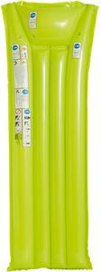 WEHNCKE - Luftmatratze grün