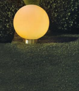 Solar-Kugel