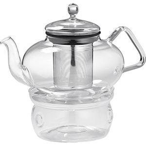 Bredemeijer Teekannen-Set Genoa, 1 l