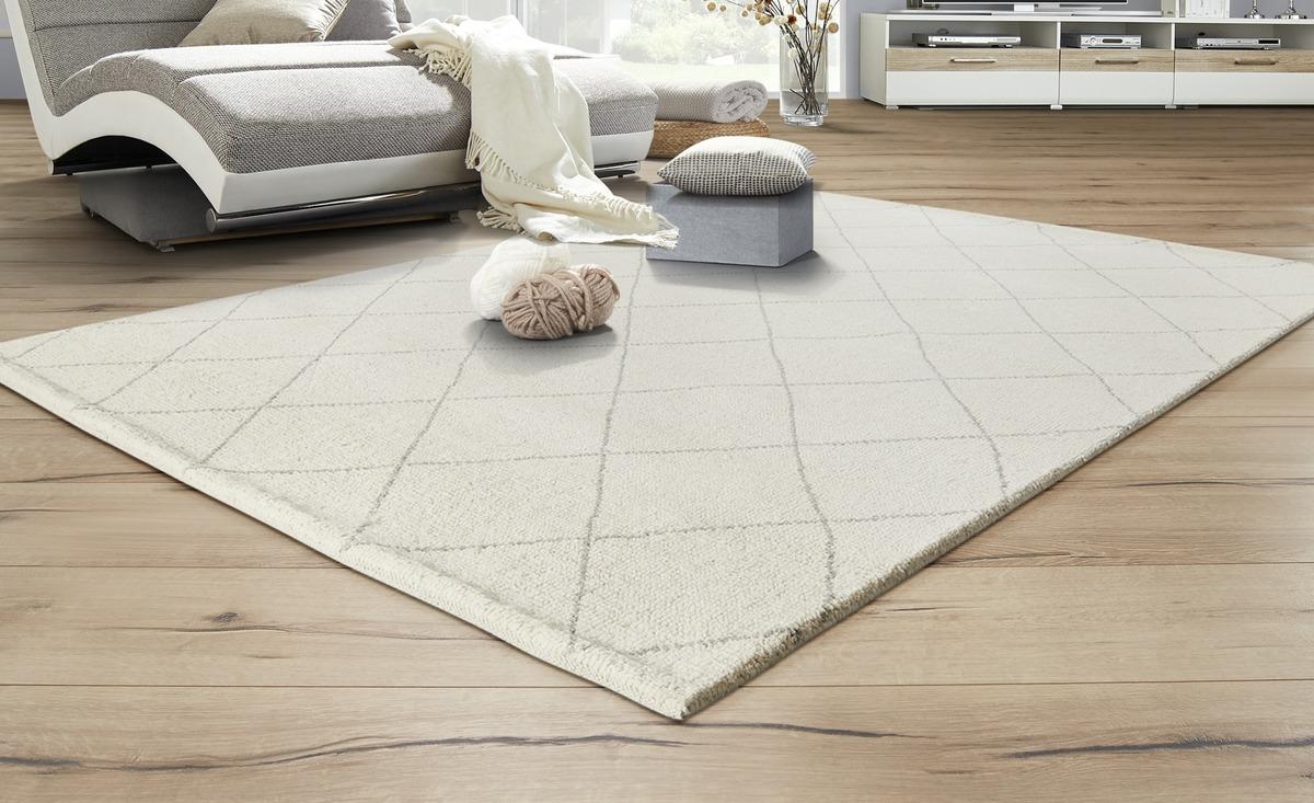 Bild 3 von Berber-Teppich