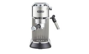 Espresso-Maschine