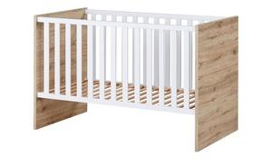 Gitterbetten u ist ein gitterbett sinnvoll babyrocks