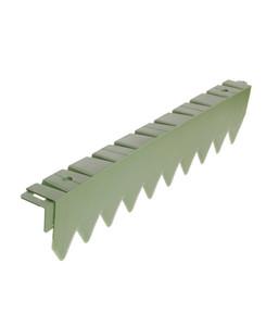 bellissa Rasenkante Comfort, ohne Rand, 50 cm