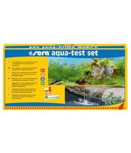Sera Aqua-Test-Set