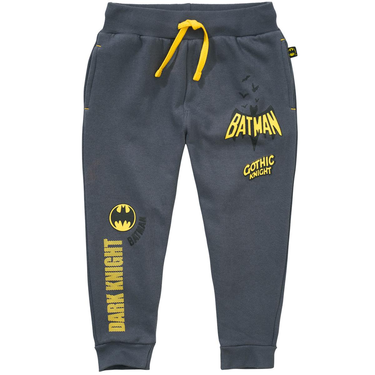 Bild 1 von Batman Jogginghose