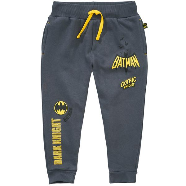 Batman Jogginghose
