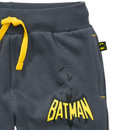 Bild 2 von Batman Jogginghose