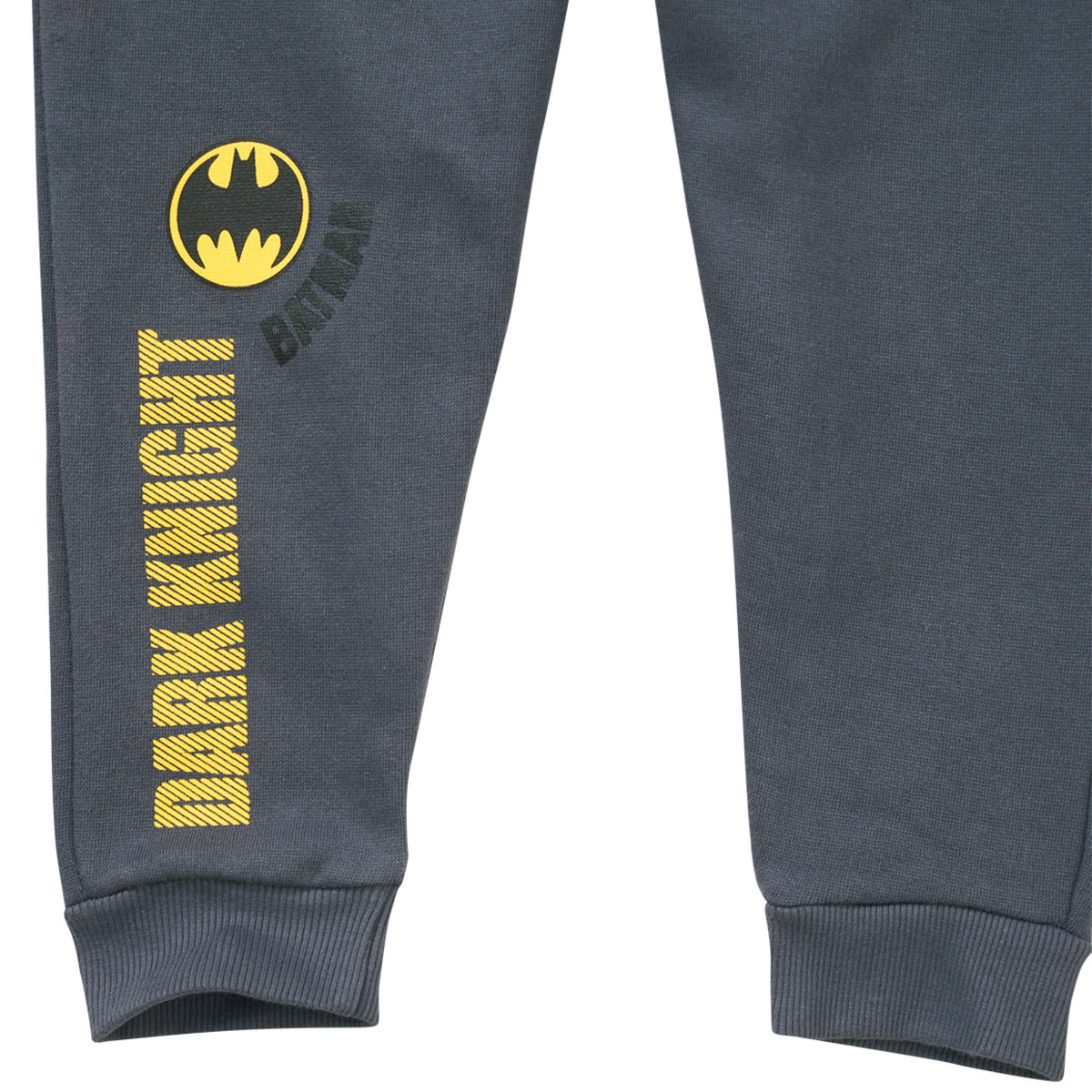 Bild 3 von Batman Jogginghose